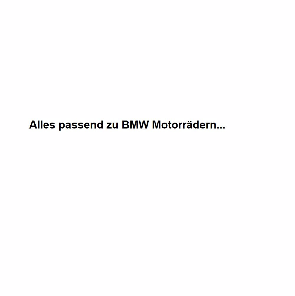 Picture for category Sets BMW