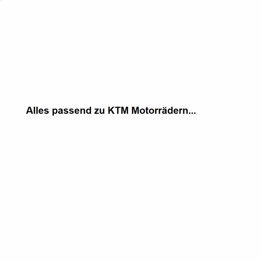 Bild für Kategorie Scheiben passend für KTM