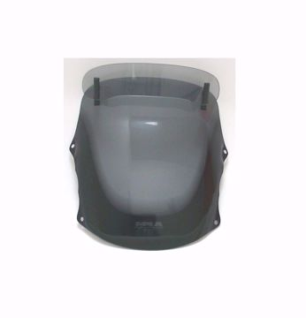 Picture of MRA Vario lens, suitable for Honda NT 650 Deauville