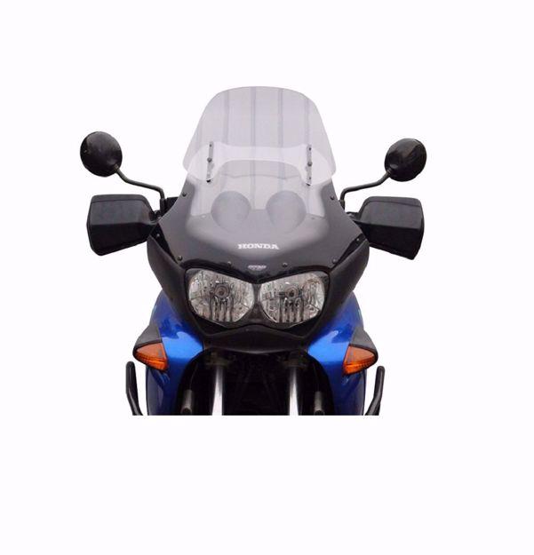 Bild von MRA Vario Touringscheibe, passend für Honda XL 1000 Varadero
