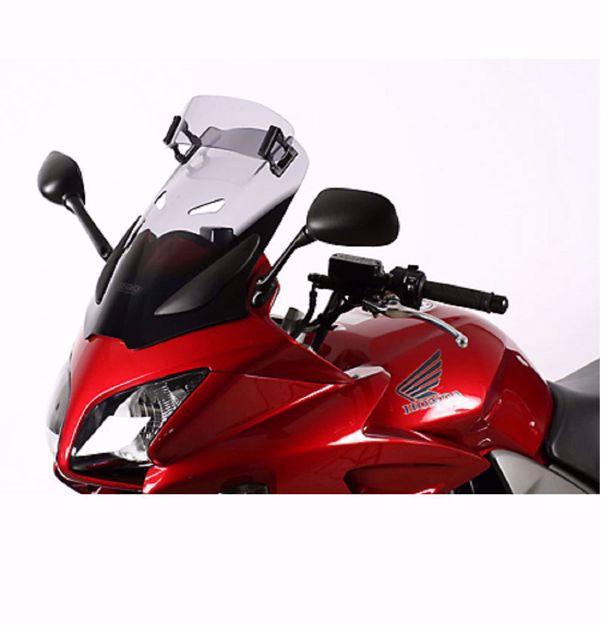 Bild von MRA Vario Touringscheibe, passend für Honda CBF 1000
