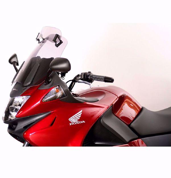 Bild von MRA Vario Touringscheibe, passend für Honda NT 700 V Deauville