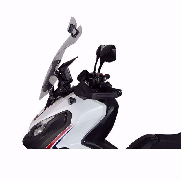 Bild von MRA Vario-Touring-Scheibe VTM, passend für Honda X-ADV