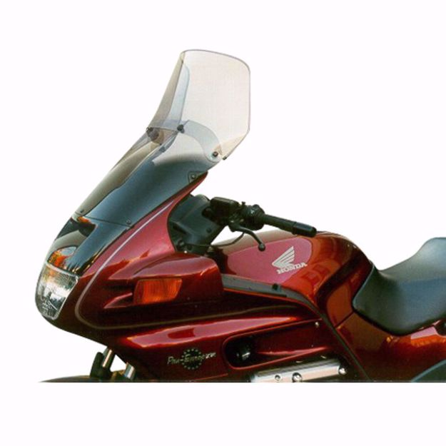 Bild von MRA Vario Touringscheibe VM, passend für Honda ST 1100 Pan European