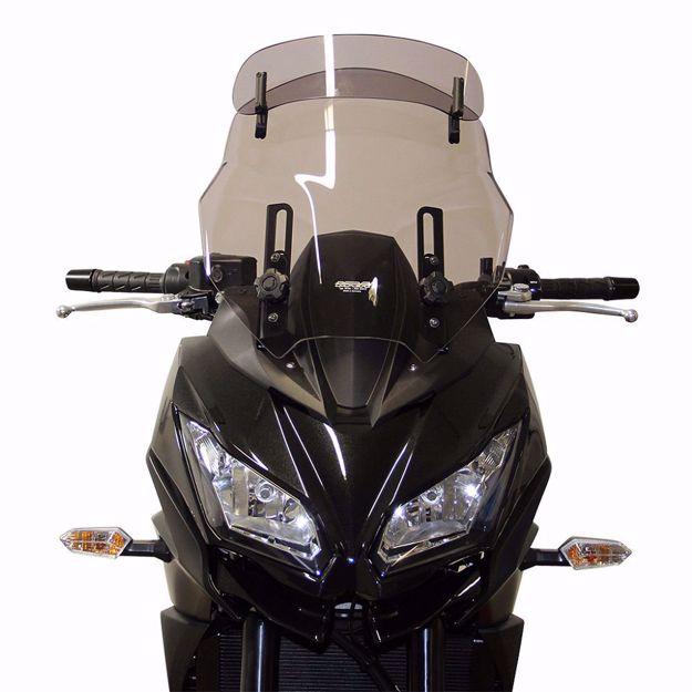 Bild von MRA Variotouringscreen VT, passend für Kawasaki Versys 650/1000