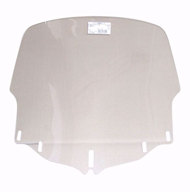 Picture of MRA Touring Screen, Arizona GL AR-GLB 1 Zoll, suitable suitable for Honda GL 1800