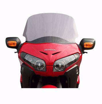 Bild von MRA Tourenscheibe, Arizona GL AR-GLB1, passend für Honda GL 1800 F6B Bagger
