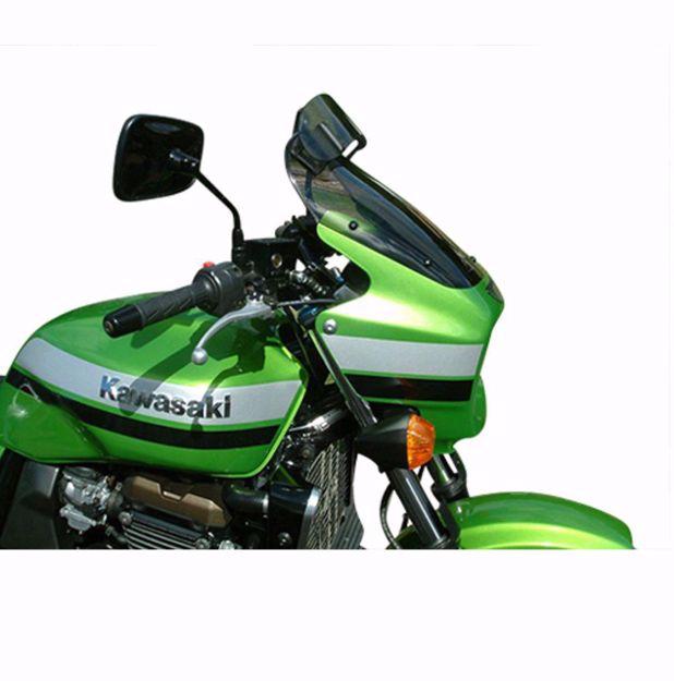 Bild von MRA Vario-Touringscheibe VT, passend für Kawasaki ZRX 1100/1200 R
